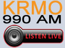 krmo listenlive